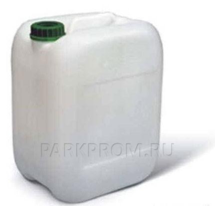 Комплексонат ЭКТОСКЕЙЛ 450-1 (цинковый комплекс НТФ)