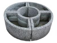 Втс формы для бетона купить значения бетонных смесей